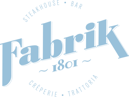 logo-Fabrik1801-430x322-bleute