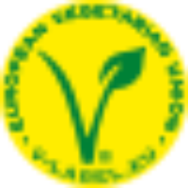 logo veggie